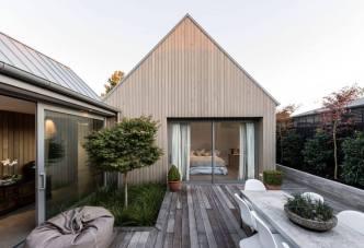 002-house-merivale-case-ornsby-design-1050x718