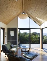 HE0816_Small-Homes_MillRd_MillsRd5_Cushla Thurston