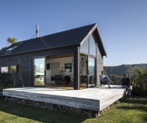HE0816_Small-Homes_MillsRd_MillsRd1_Cushla Thurston