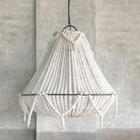 beaded_chandelier_natural_white__77243.1469596985.450.450