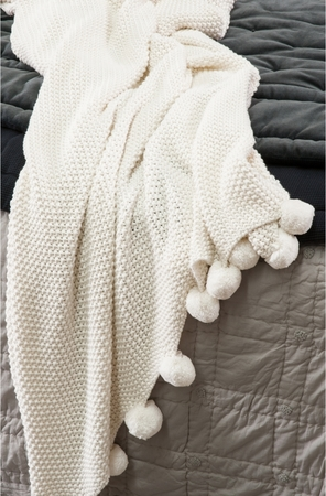 Opaline_Knitted_Throw-900x1370__30206.1499565372.450.450