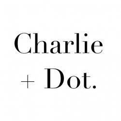 Charlie + Dot